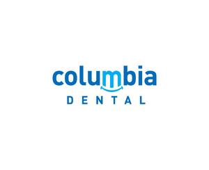Columbiadental logo72dpi e1374267800228 s300