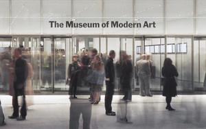 Entrance image  museum crop 926fad8b1c0cc78b0f9115bdf0024494 s300