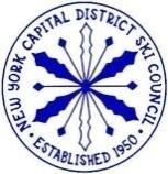 Council logo 08 10 17 s550