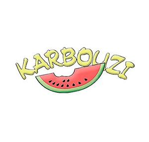 Karbouzi s300