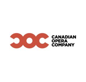 Canadian opera company s300