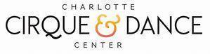Clt cirque   dance center logo s300