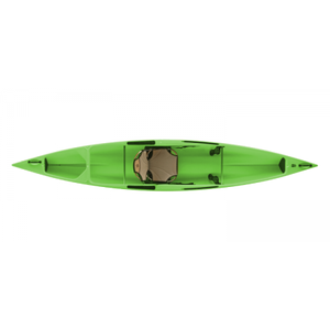 Colorized medium  1261 lime 2014 s300