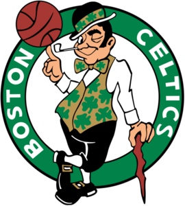 boston celtics s300
