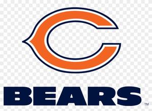 Bears s300
