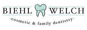 Biehl welch dentistry logo s300