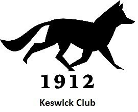 Keswick club logo s300