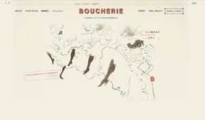Boucherie2 s300