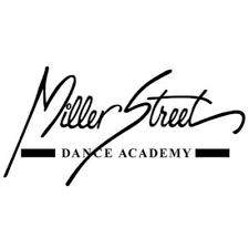 Miller street logo s300
