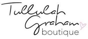 Tullulah graham logo s300