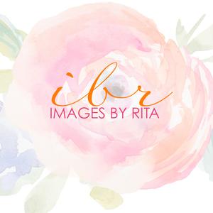 Flower logo v1 edited 1 s300