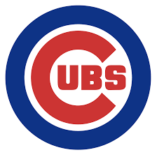 Cubs logo s300