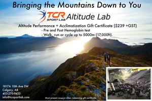 Altitudegiftcertificate s300
