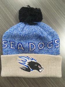 Seadogs s300