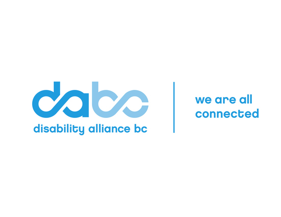 Dab logo colour tagline s550