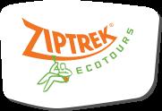 Ziptrek logo s550