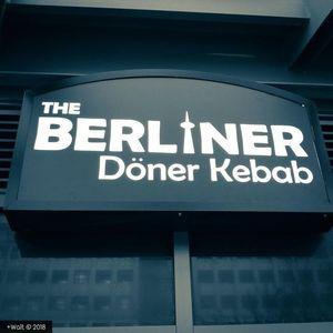 Berliner pic 1 s300