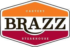 Brazz logo s300