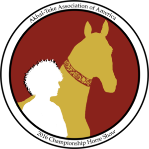 Rare breeds show logo s300