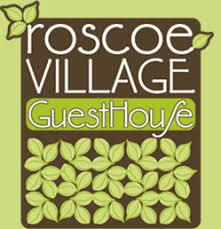 Roscoe house s300