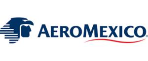 Aeromexico s300