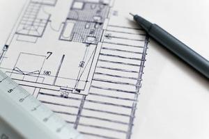 Architecture s300