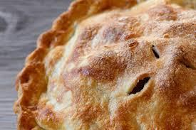 Pie s300