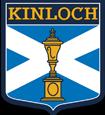 Kinloch logo s300