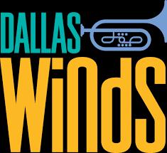 Dallas windss s300