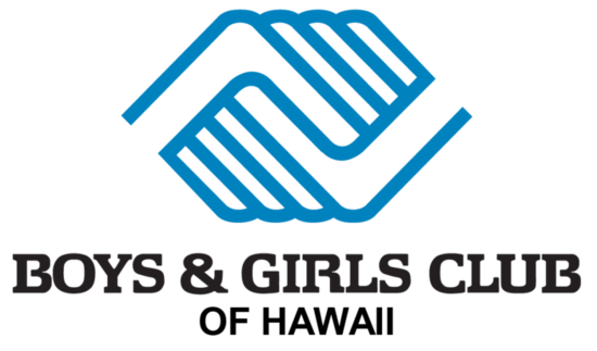 Bgch vertical logo color s550