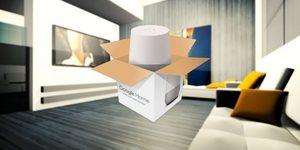 Google home setup 670x335 s300