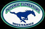 Cropped potomac elementary mustangs blue green1 s550