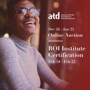 2019 roi cert auction s300