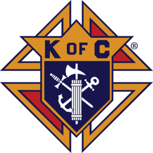 1200px knights of columbus color enhanced vector kam svg s300
