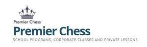 Premiere chess s300
