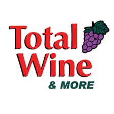 Total wine   more s300