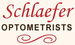 Schlaefers logo s300