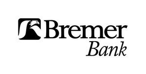 Bremer bank logo.eps s300