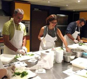Cooking class 1  s300