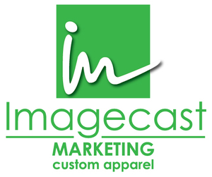 Imagcast final one color neon s300