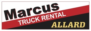 Marcus truck rental logo  3  s300