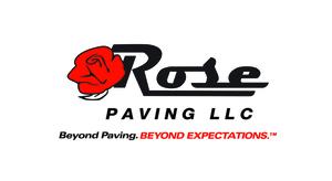 Rosepavingllc logo whitebg 01 s300