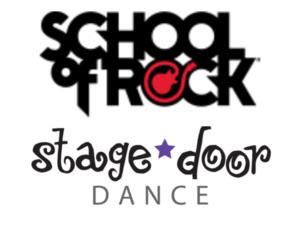 School of rock s300