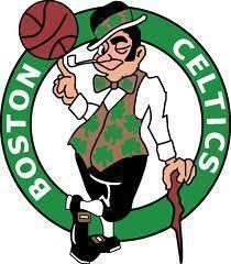 Celtics 2013 s300