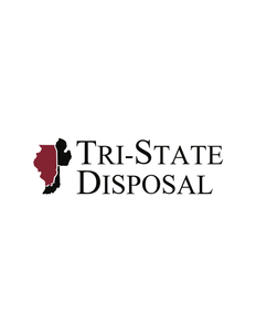 Tristatedisposal black  1  s300