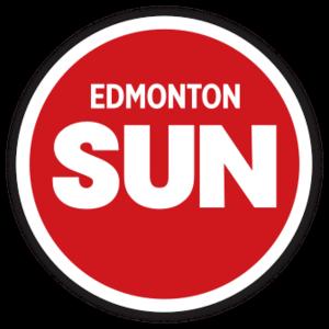 Edmonton desktop s300