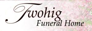 Thwig logo s300