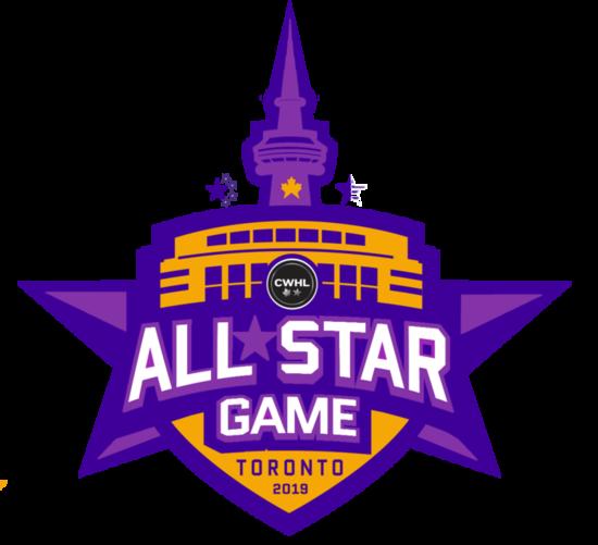 Allstar logos promo s550