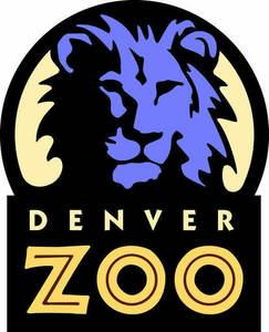 Denver zoo logo s300
