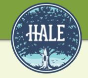 Hale s300